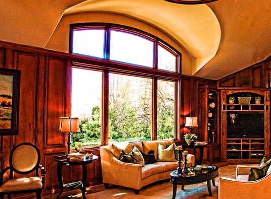 replacement windows in Sugar Land, Texas