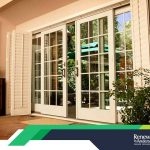 Dismissing 4 Myths About Sliding Patio Doors