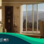 The Various Factors Affecting Patio Door Performance