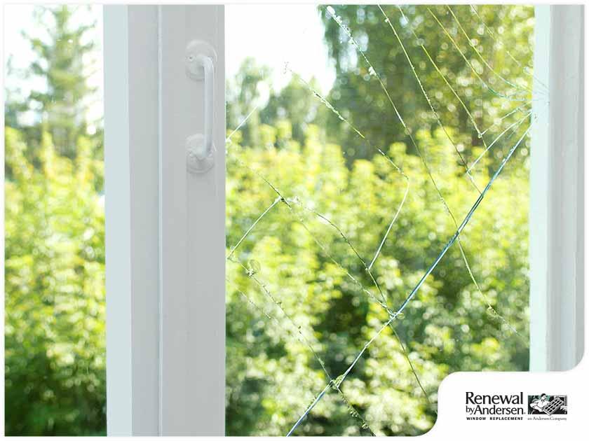 103-1604905747-window-with-broken-glass.jpg